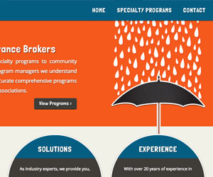 Ezana Insurance Brokers